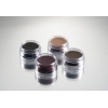 MediaPro Eye Definers Stack